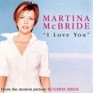 Martina McBride.jpg
