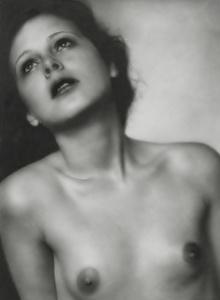 Hedy Lamarr.jpg