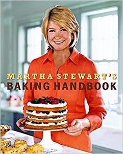 Martha Stewart.jpg