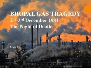 December 3,1984 Bhopal,India.jpg