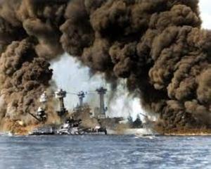 Pearl Harbor.jpg