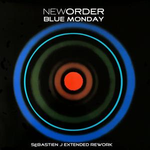 New Order - Blue Monday.jpg