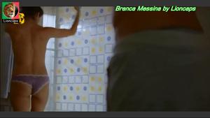 Os melhores momentos das beldasdes do Brasil
