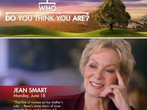 Jean Smart.jpg
