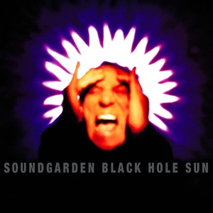 BLACK HOLE SUN.jpeg
