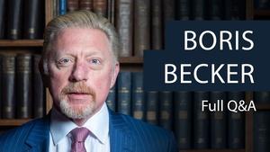 Boris Becker.jpg