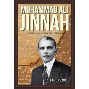 Muhammad Ali Jinnah.jpg