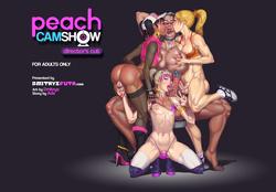 Peach Cam Show Directors Cut