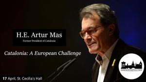 Artur Mas.jpg