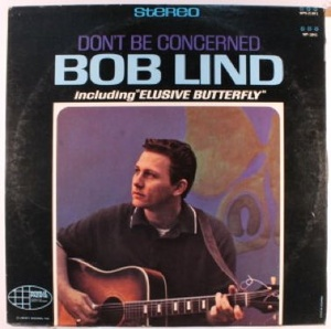 Bob Lind.jpg