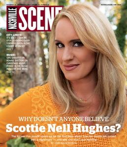 Scottie Nell Hughes.jpg