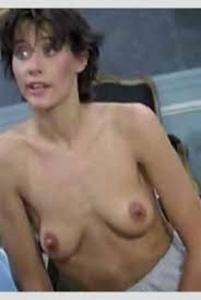 Lorraine Bracco.jpg