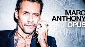Marc Anthony.jpg