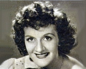LaVerne Sophia Andrews.jpg
