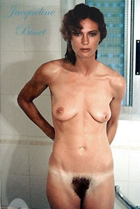 Jacqueline Bisset.jpg