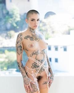 Leigh Raven.jpg