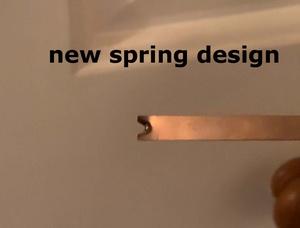 Spring new design text.jpg