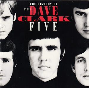 Dave Clark 2.jpg