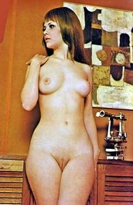 Madeleine Collinson.jpg