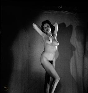 Alice Denham.jpg