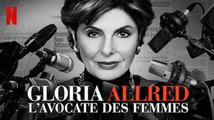 Gloria Allred.jpg