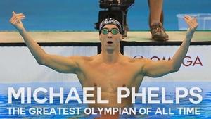 Michael Phelps.jpg