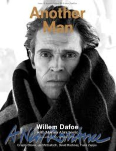 Willem Dafoe.jpg