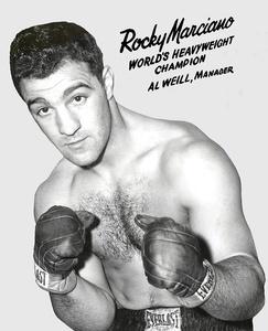 Rocky Marciano 02.jpg