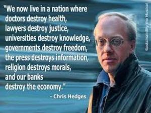 journalist,Chris Hedges.jpg