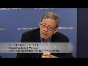 Stephen Cohen.jpg