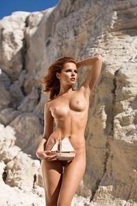 Valeria Lakhina.jpg