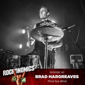 Bradley Hargreaves.jpg