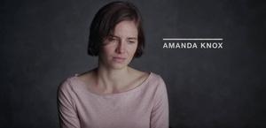 Amanda Knox.jpg