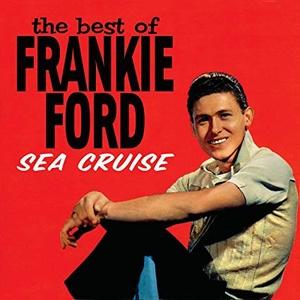 Frankie Ford.jpg