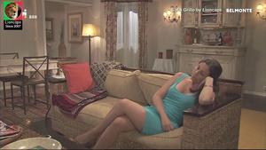Sofia Grillo sensual em vários trabalhos