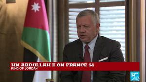 King Abdullah II of Jordan.jpg