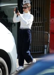 Natalie Portman - Seite 60 - celebforum - Bilder Videos