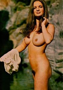 Christina Lindberg.jpg