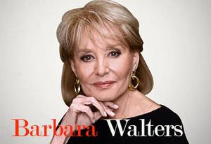 Barbara Walters.jpg