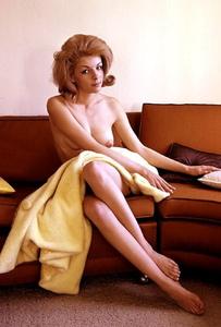 Sharon Cintron.jpg