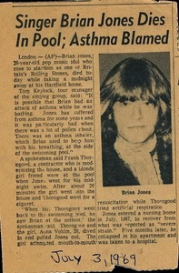 Brian Jones died from drowning.jpg