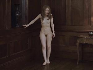 Emily Browning.jpg