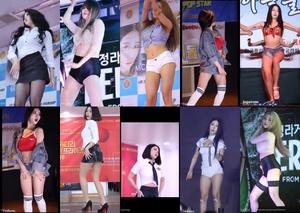 ME13KY46 t - Jeong Bomi Fancam 2021 11 Tik Tok Teens / by TubeTikTok.Live