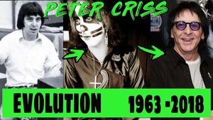 Peter Criss.jpg