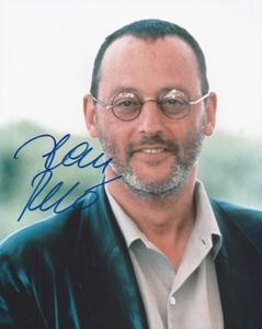 Jean Reno.jpg