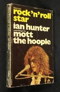 Ian Hunter (singer).jpg