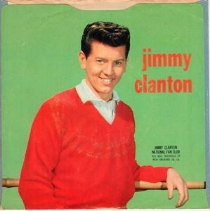 Jimmy Clanton.jpg