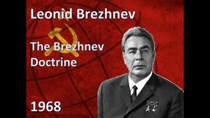 Leonid Brezhnev.jpg