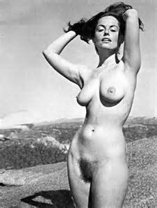 Marguerite Empey.jpg