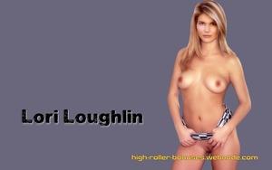 Lori Loughlin.jpg